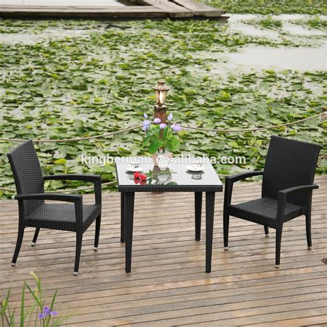 buy used patio furniture outdoor garden furniture bistro table set used patio