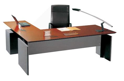 office depot computer desks for home office depot computer desks office furniture