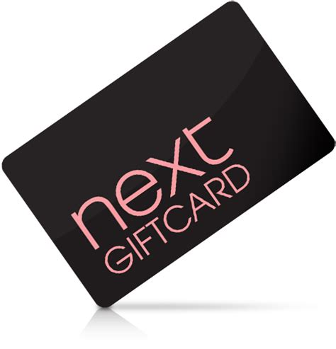 enter our survey to win a 163 50 next gift card my family club