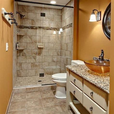bathroom remodel ideas on a budget shower remodel ideas on a budget new interior exterior