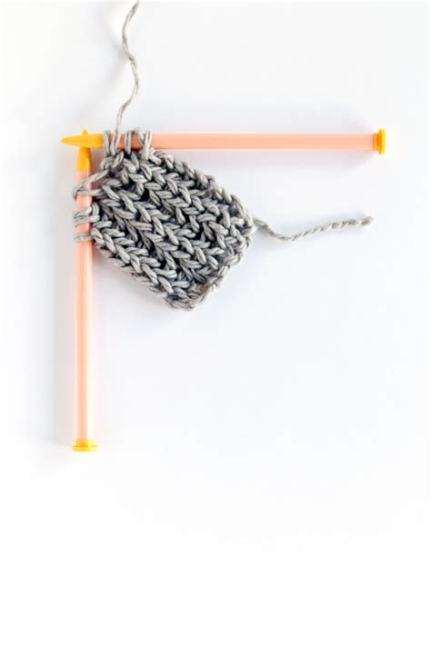 how to fix mistakes in knitting how to fix mistakes in brioche knitting