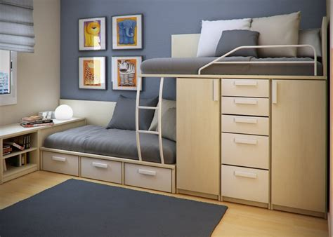 bedroom designs small spaces small bedroom designs for guys images 04 small
