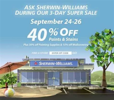 sherwin williams paint store bc sherwin williams coupons 2017 2018 best cars reviews