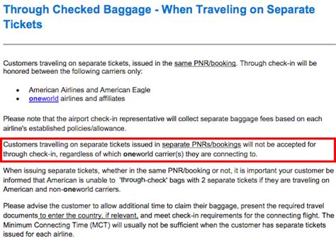 united airlines checked baggage policy united airlines baggage information baggage policy