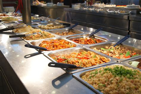 restaurants that buffets top 5 buffets in lima restaurants in lima
