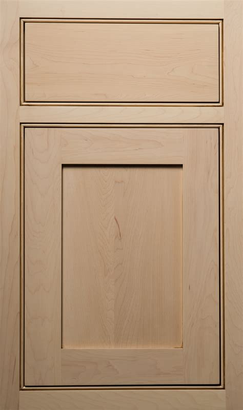 plain kitchen cabinet doors plain kitchen cabinet doors kitchen cabinet doors 18mm