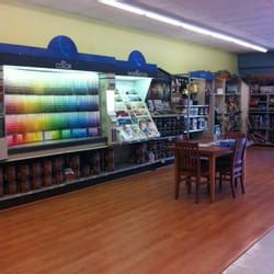 sherwin williams paint store lincoln ne sherwin williams paint store magasin de peintures 244