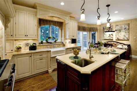 kitchen design remodel kitchen design remodel project wins nihba gold award