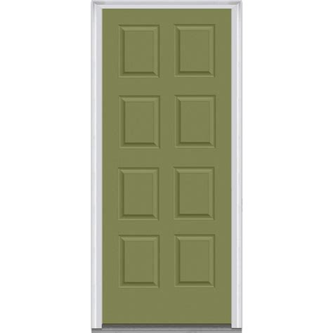 steel exterior door doors astonishing prehung entry door home depot entry