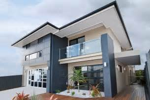 new homes design horizon new home design brisbane painters total cover