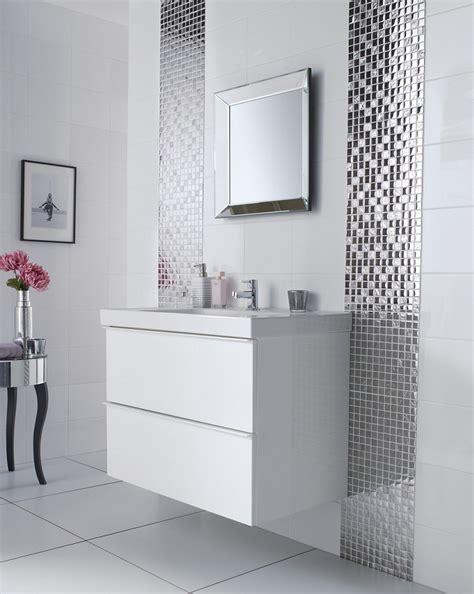 bathroom borders ideas bathroom borders design 2017 grasscloth wallpaper