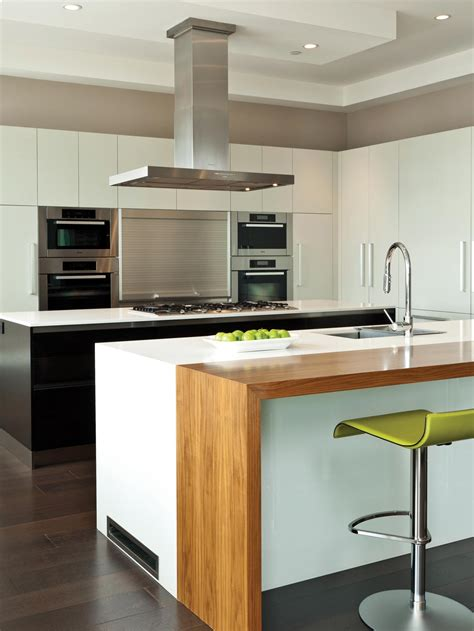 kitchen cabinets ready made ready made kitchen cabinets pictures options tips