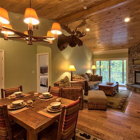 paint colors for living room with wood ceiling knotty pine ceiling green walls i can skip the