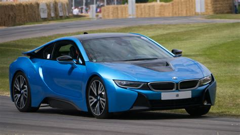 How Much Is Bmw I8 by Bmw I8 Review Emotoauto