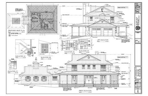 house construction plans construction plans rolls of construction plans construction plans treesranch