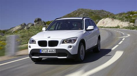 Bmw Car Wallpaper 3d by Bmw Car Wallpaper 6 Hd Wallpaper