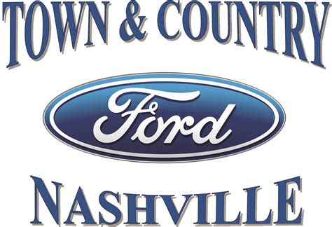 Town And Country Ford Tn by Ford Nashville Town And Country