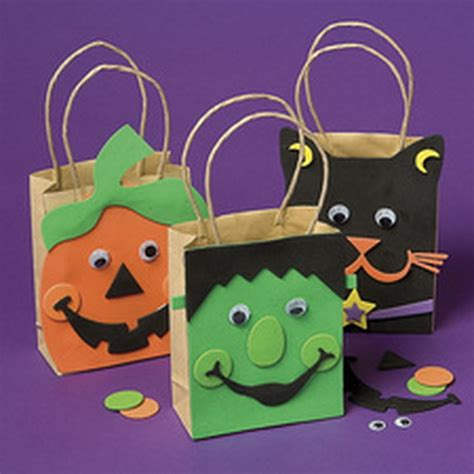 bag crafts and simple bags craft family