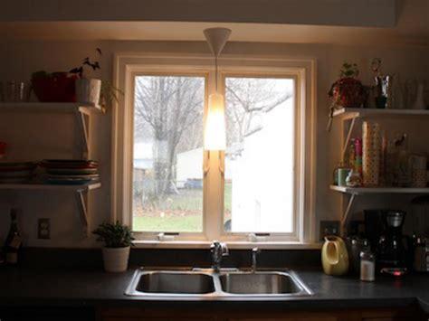 kitchen lighting canada kitchen sinks awesome kitchen sinks canada farmhouse