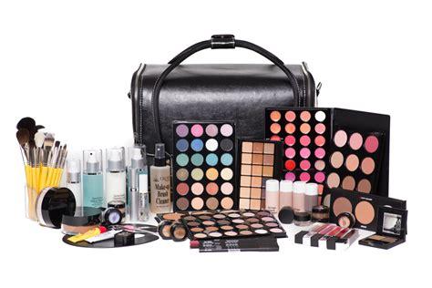 make up makeup kits make up
