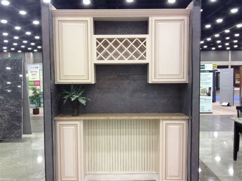 home design remodeling show home design and remodeling show ky 28 images home