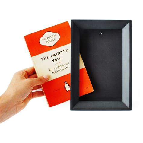 book picture frame book picture frame ivip blackbox