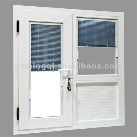 sliding glass doors with built in blinds prices aluminium sliding glass doors with built in blinds buy