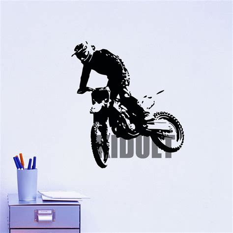 outdoor wall stickers popular outdoor wall stickers buy cheap outdoor wall
