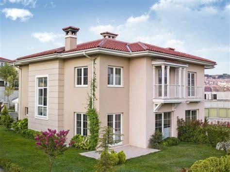 paint colors for home exterior in tamilnadu id 233 es pour la d 233 co ext 233 rieur de la maison