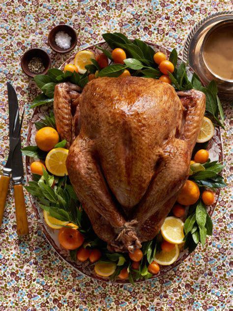 for thanksgiving 28 best thanksgiving turkey recipes how to cook turkey