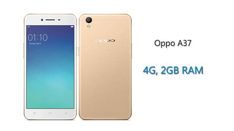 oppo a37 oppo a37 mobile specifications price in oppo smart