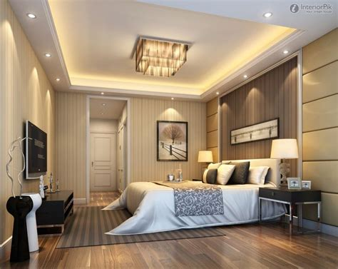 master bedroom designs modern best 25 bedroom ceiling ideas on bedroom