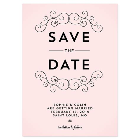 save the date poradnik 蝗lubny 笙 笙 m 243 j cudowny 蝗lub save the date