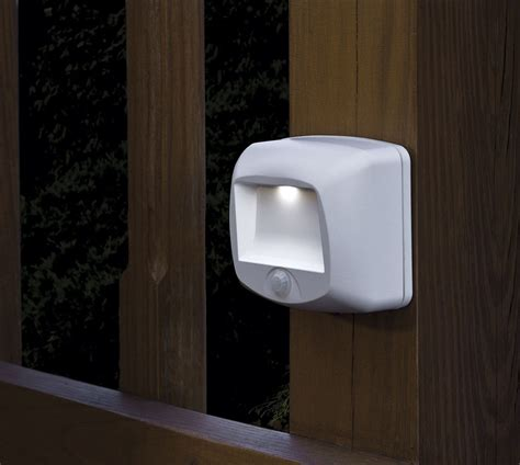 outdoor battery light battery outdoor light a necessity for any backyard or