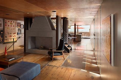 interior design shipping container homes shipping container house in doesn t make sense and i don t care treehugger