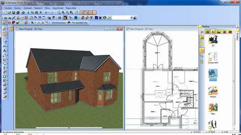 home design 3d pro free ashoo home designer pro prvn 237 prezentace 芻esk 233 verze
