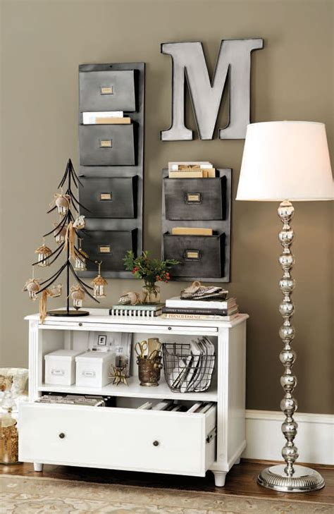 work decorating ideas best 25 work office decorations ideas on