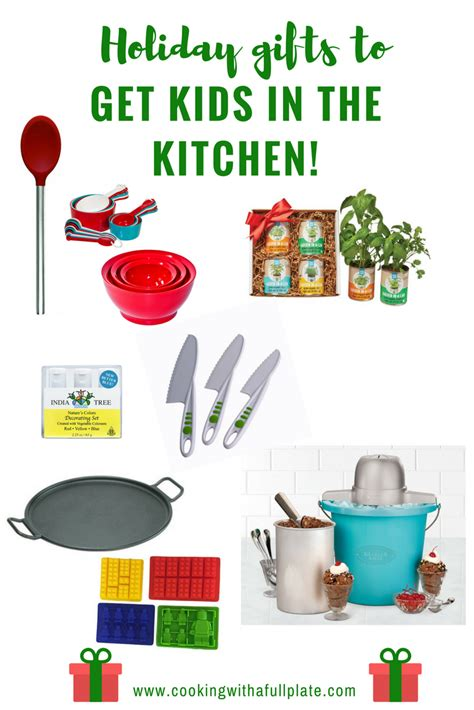 unique cooking gifts great gifts for getting in the kitchen cooking with