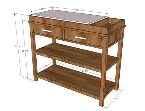 baby changing table woodworking plans changing table woodworking plans woodshop plans