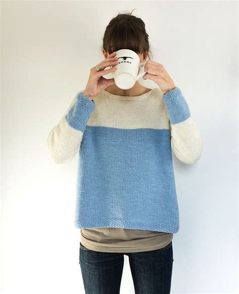 sweater knitting tutorial for beginners 25 best ideas about blue sweaters on sweater