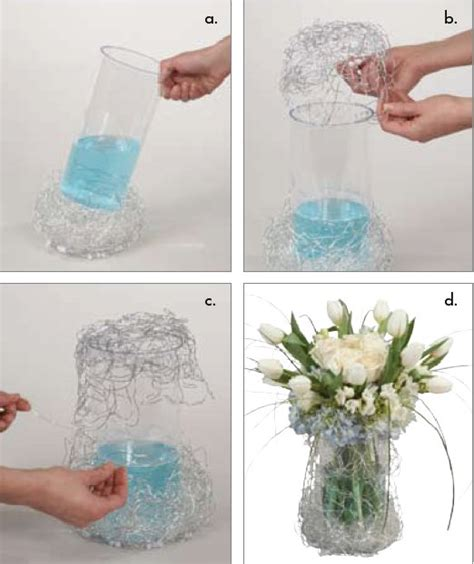 Easy Do It Yourself Home Decor do it yourself wedding decorations easy tutorials