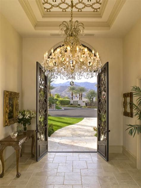 Pro Kitchen Design enlighten your lavish entryway dig this design