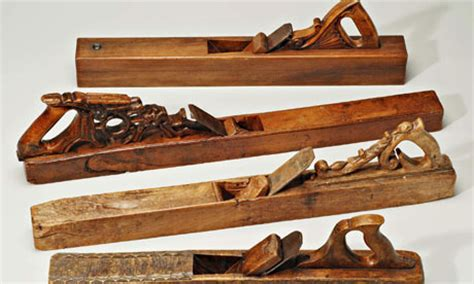 woodworking tools images unique book showcases the tools that built the west