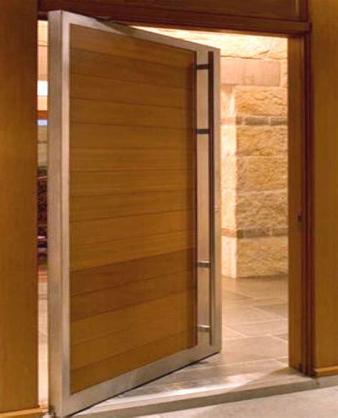 hideaway closet doors pivot door modern doors for sale
