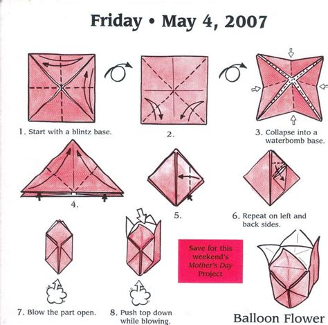 difference between origami and kirigami 220 best images about origami on origami frog