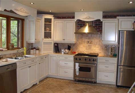 mobile homes kitchen designs mobile manufactured home living the best mobile home