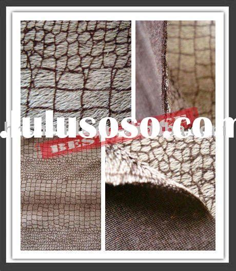 definition of knitted fabric definition of knitted fabric definition of knitted fabric