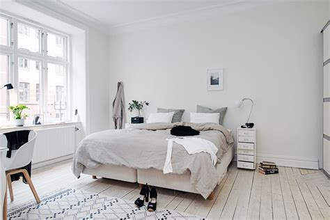 scandinavian bedroom design ideas bedroom design in scandinavian style