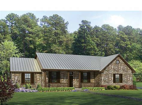 ranch home plans with pictures thoughtskoto