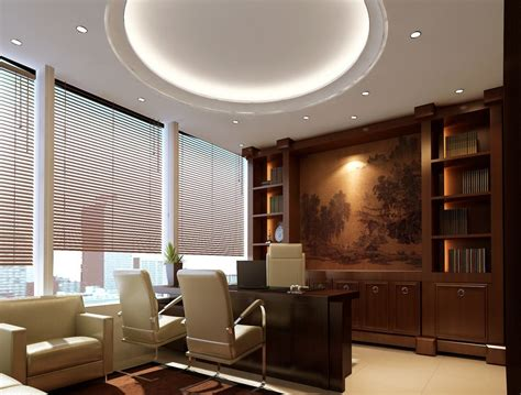 home interior designs home office lighting ideas providing the right office interior design for your